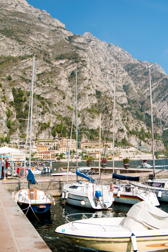 lake-garda-the-middle-of-here-10-6