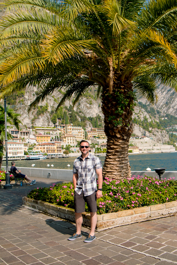 lake-garda-the-middle-of-here-18-12
