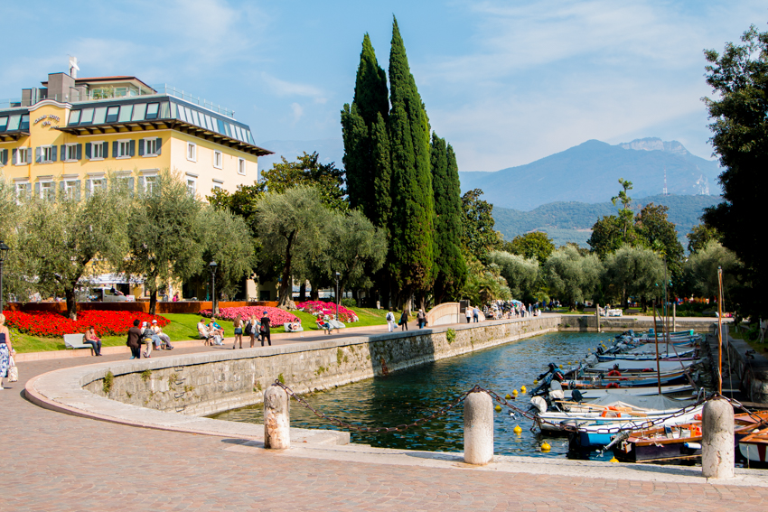 lake-garda-the-middle-of-here-58-39