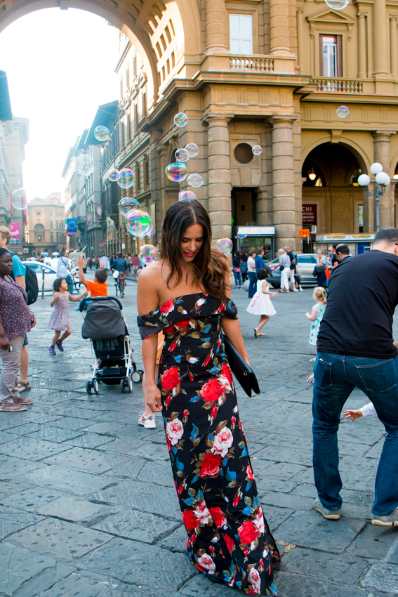 maxi-dress-florence-the-middle-of-here-15-25