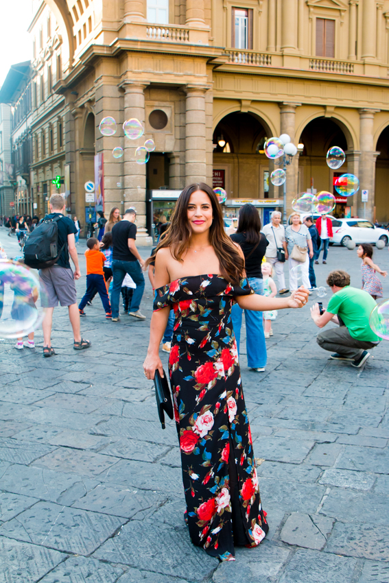 maxi-dress-florence-the-middle-of-here-23-33