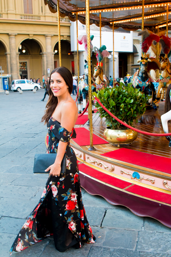 maxi-dress-florence-the-middle-of-here-35-45