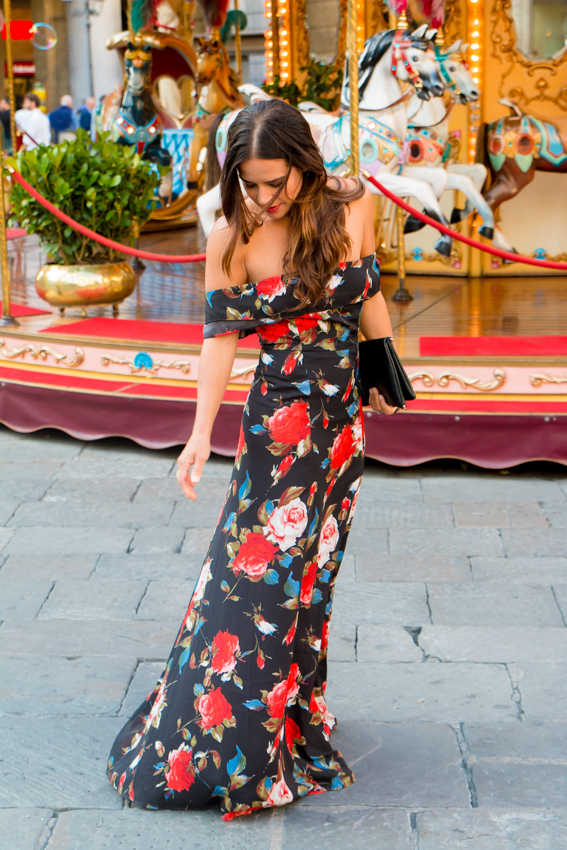 maxi-dress-florence-the-middle-of-here-50-60