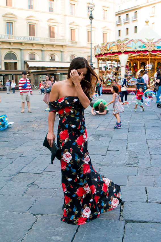 maxi-dress-florence-the-middle-of-here-9-19