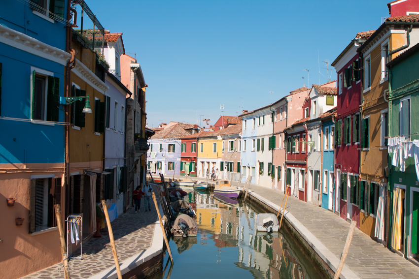 venice-honeymoon-the-middle-of-here-24-24