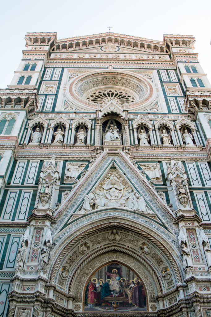 florence-honeymoon-the-middle-of-here-47-47