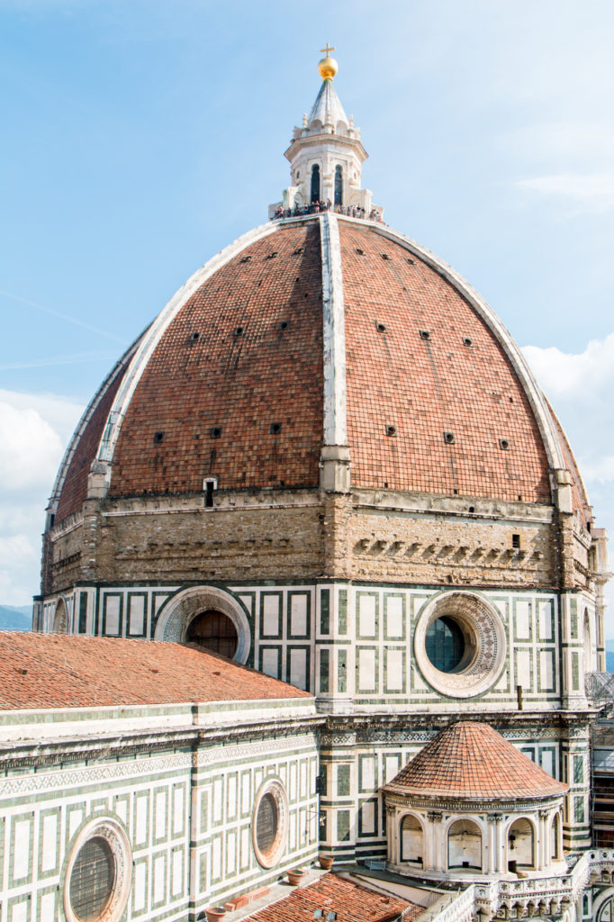 florence-honeymoon-the-middle-of-here-51-51