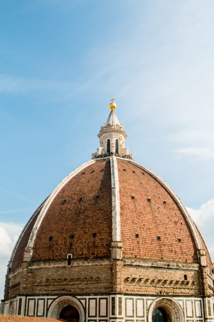 florence-honeymoon-the-middle-of-here-53-53