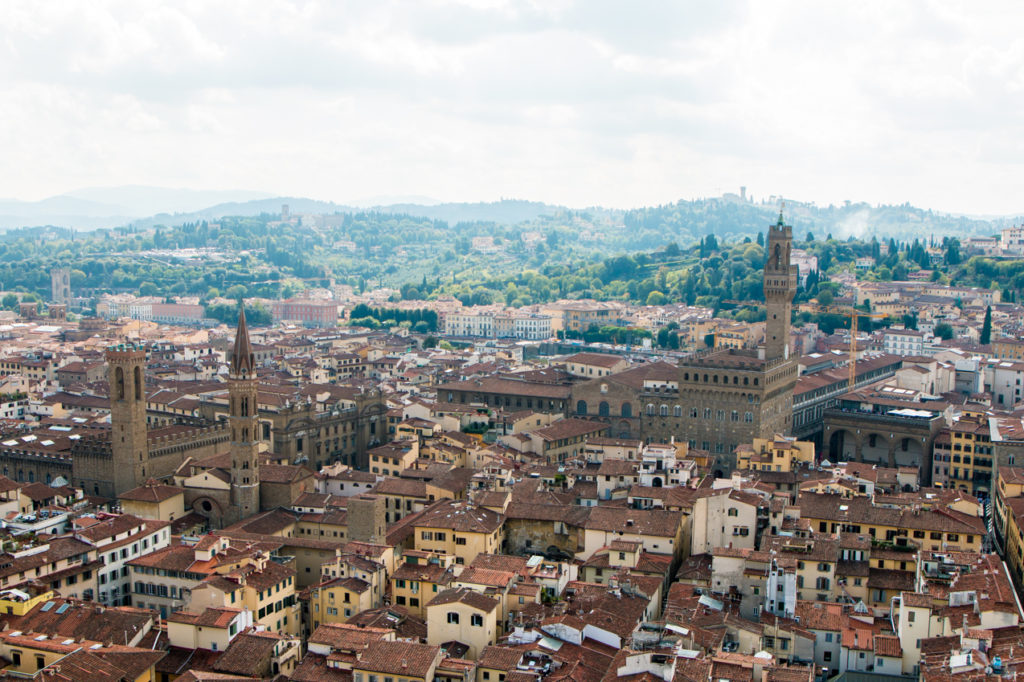 florence-honeymoon-the-middle-of-here-59-59
