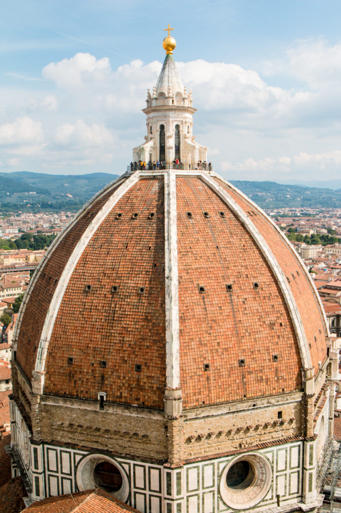 florence-honeymoon-the-middle-of-here-78-78