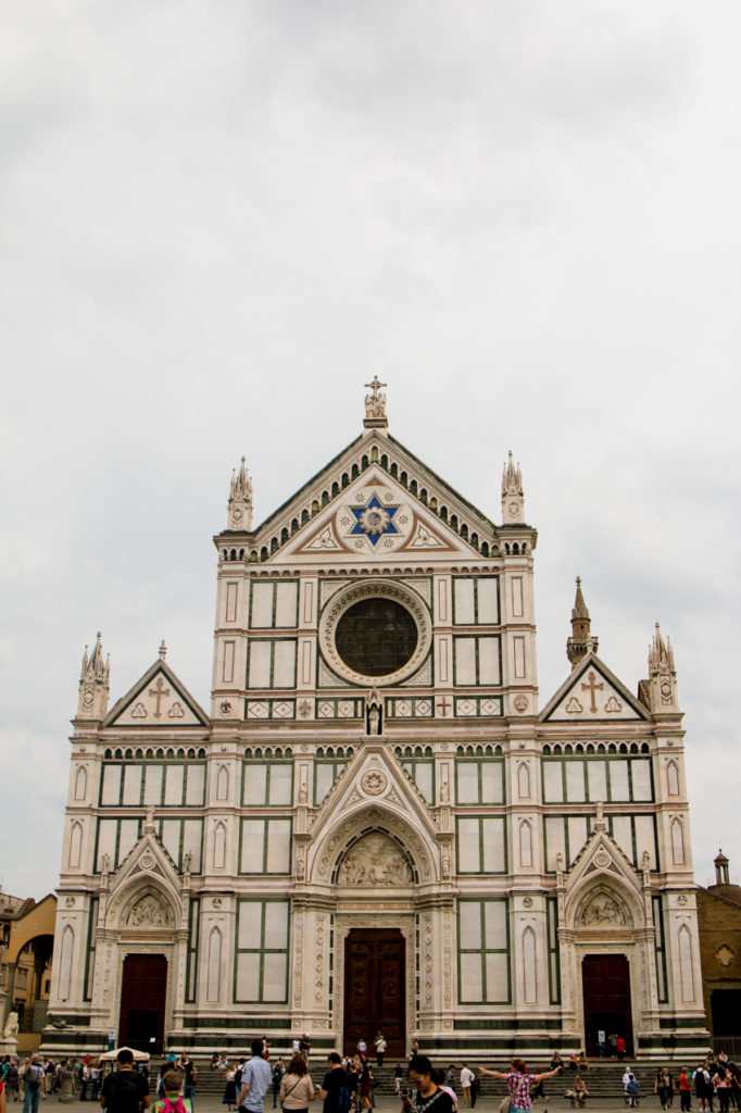 florence-honeymoon-the-middle-of-here-84-84