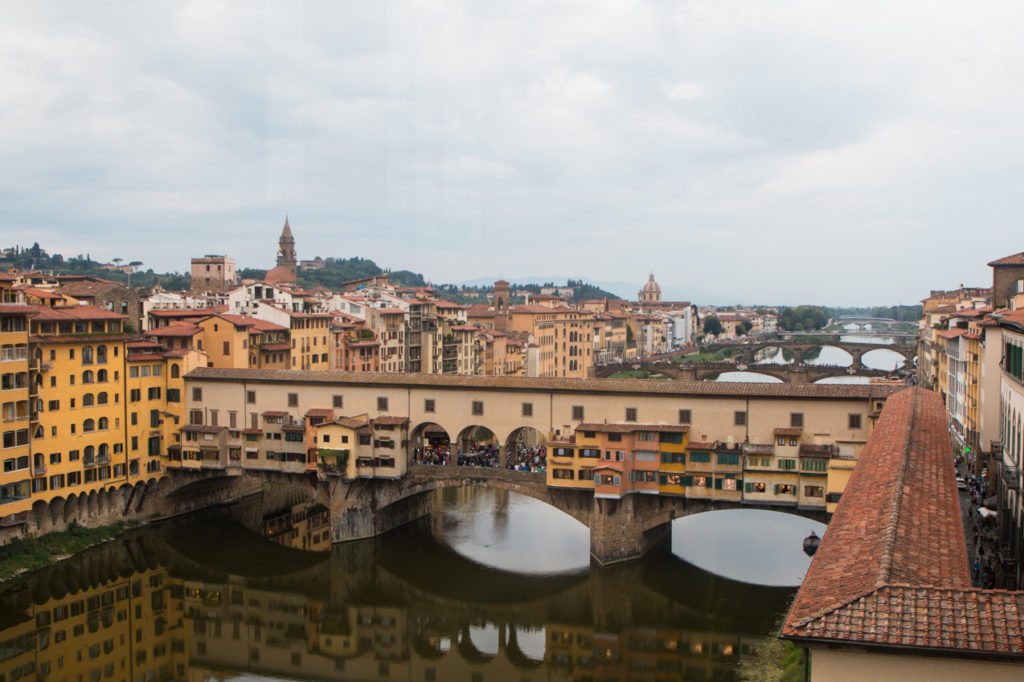 florence-honeymoon-the-middle-of-here-87-87