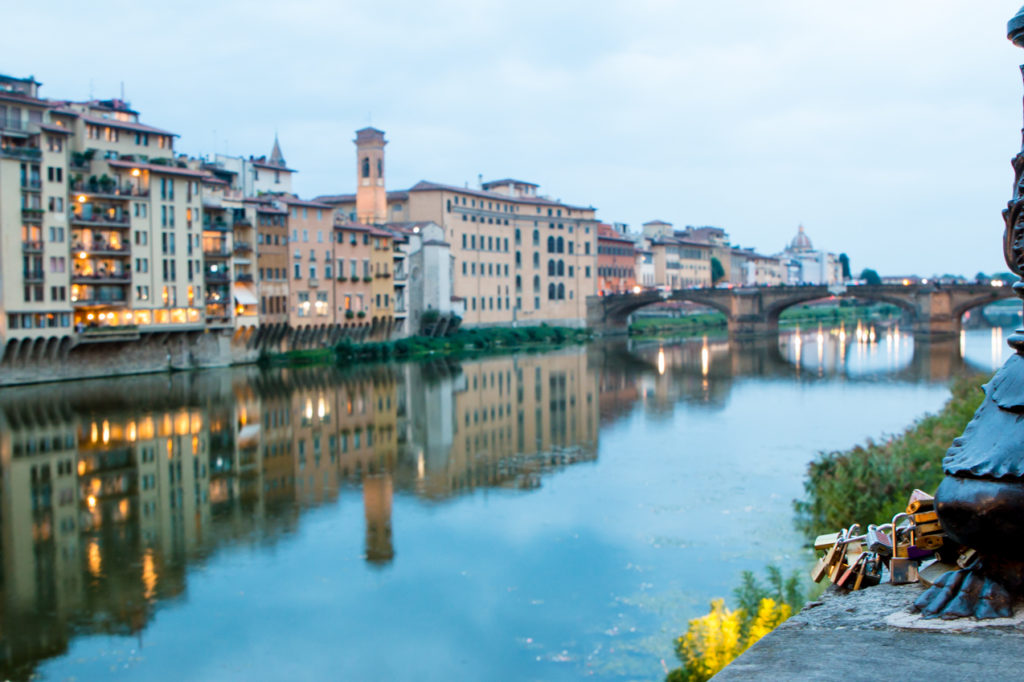 florence-honeymoon-the-middle-of-here-90-90