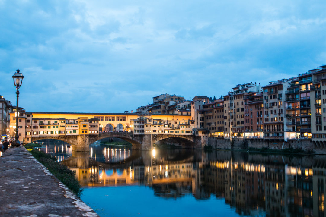 florence-honeymoon-the-middle-of-here-93-93