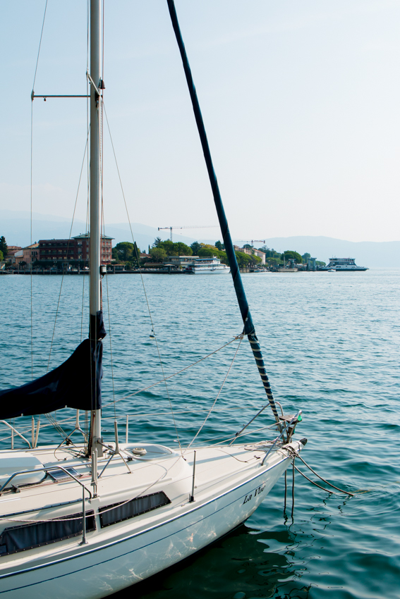 lake-garda-the-middle-of-here-6-2